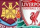 West Ham v LFC: Selling notice